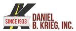 Daniel B Krieg Inc
