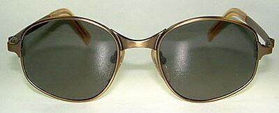 Sonnenbrille Jean Paul Gaultier 56-1179 , für ein stylisches Aussehen