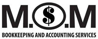 Bookkeeping, Income Taxes, Quickbooks Online ProAdvisor