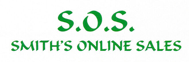 Smith s Online Sales