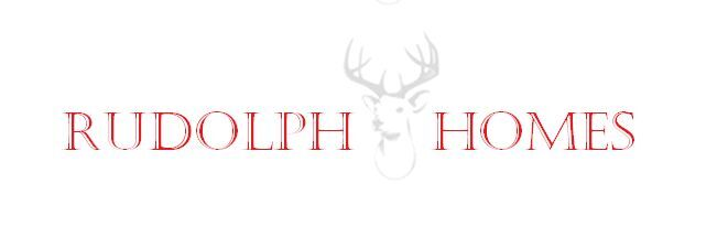 Rudolph Homes