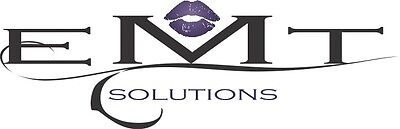 EMT Solutions Online