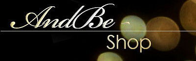 AndBe-Shop