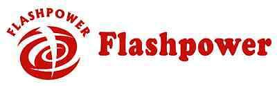 Flashpower Auto