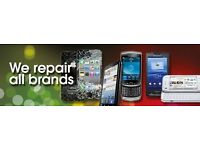 Mobile phone and Ipad or Tablet repairs in cheap price