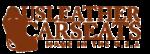 usleathercarseats