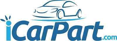 ICarPart