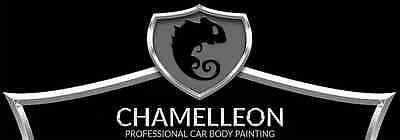Chamelleon Lackiererei