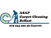 BELFAST CARPET CLEANING AFTER TENNANTS DEEP CLEANING POWER WASHING PROPERTY MAINTENANCE