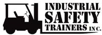 OCCUPATIONAL HEALTH & SAFETY TRAINER