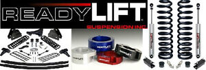 READYLIFT  - Lowest Price in Canada Kingston Kingston Area image 2