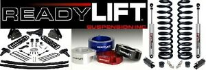 READYLIFT Suspension - LOWEST PRICE IN CANADA Kingston Kingston Area image 2