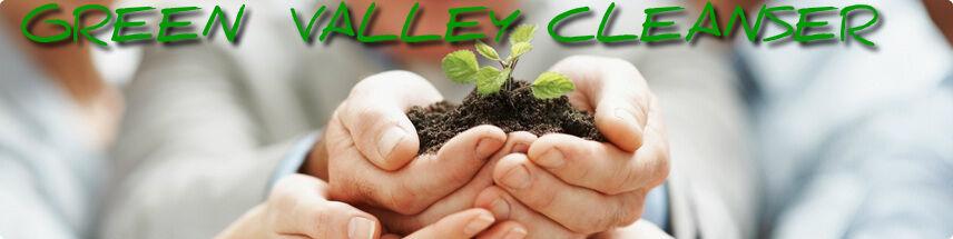 Green Valley Cleanser