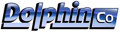 Dolphin Co Australia