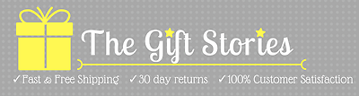 The Gift Stories