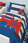 Boys Bedding Sets
