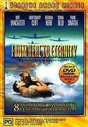Pearl Harbour DVD