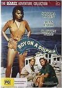 Alan Ladd DVD