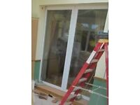 Interior Double Glazed Doors