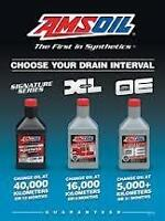 Amsoil Authorized Dealer Penticton