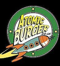 ATOMIC BRISTOL: KITCHEN MANAGEMENT ROLES AVAILABLE TO START NOW!