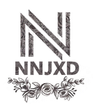 NNJXD Official Store