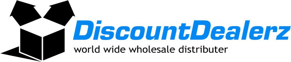 discountdealerz