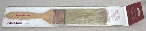 FLOGGER Specialist Brush – 2 Inch
