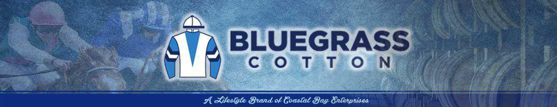 bluegrasscottonclothing