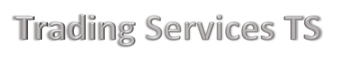 Trading Services TS