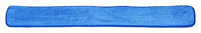 48 Commercial Industrial Microfiber Wet Mop Pad Refill For 48 Inch Mop Frames