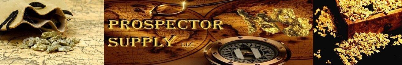 Prospector Supply