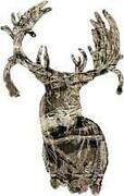 Camo Wall Decals