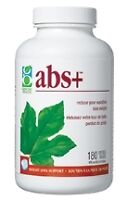 abs+ (90 Capsules) Abs +