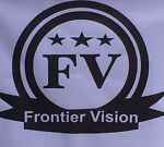 FRONTIER VISION