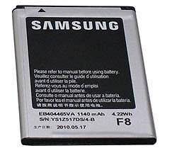 ALL BRAND NEW BATTERY FOR CELL PHONE Stratford Kitchener Area image 5