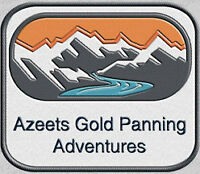 Fathers Day Gold Panning & BBQ Book Now.
