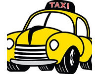 Taxi Drivers Wanted in Leighton Buzzard