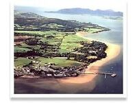 4 star beach cottages in Rathmullan, Co.Donegal