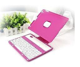 Bluetooth keyboard for ipad mini 1,2,3 Generation/ipad 2,3,4
