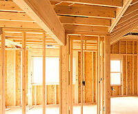 PETERBOROUGH FRAMING CREWS - RESIDENTIAL & COMMERCIAL
