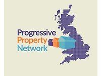 Progressive Property Network Mayfair