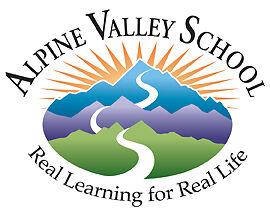 Alpine Valley School