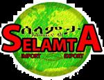 Selamta LLC