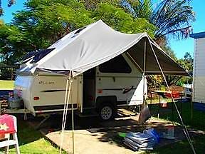 AVAN ALINER FOR HIRE Geelong Geelong City Preview