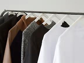 JAG clothing