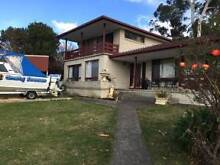 Large 2 storey family home Glenorchy Glenorchy Area Preview
