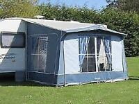 ventura marlin awning 2017 model