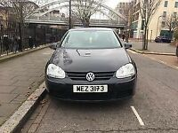 Volkswagen Golf 1.4, 2006