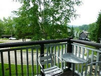 2 BEDROOM CONDO TOWNHOUSE IN HUNTSVILLE